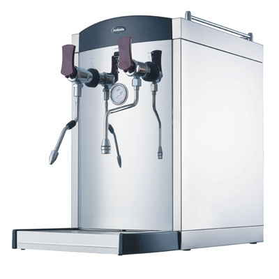 Steam and Water Boilers | Commercial Water Boiler | Instanta