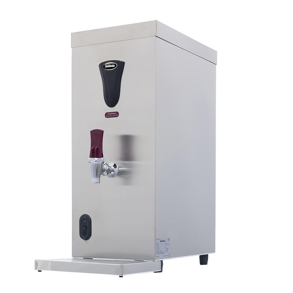 CTS10 SureFlow Counter Top Boiler (1500POU)